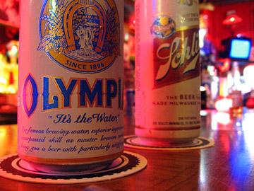 107 beer
