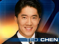 ted chen