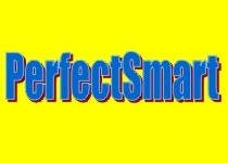 perfectsmart