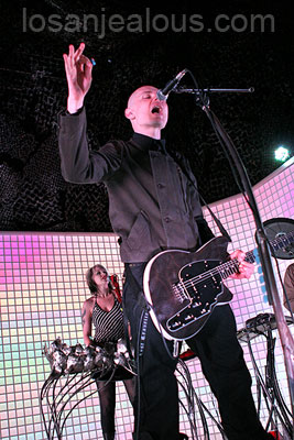 billycorgan9