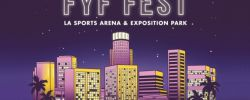 FYF Fest 2015 - Lineup & Ticket Onsale Announced