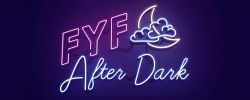 FYF Fest 2016 Sideshows & Festival Set Times