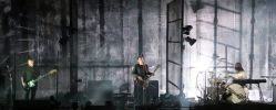 Live Review: Sigur Rós @ Hollywood  Bowl, Sepember 24, 2016