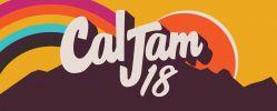 CalJam 18 Festival | Lineup & Ticket Info
