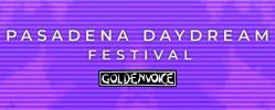 Pasadena Daydream Festival 2019 | Lineup & Ticket Info