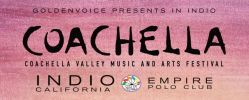 Coachella 2020 Lineup Announced