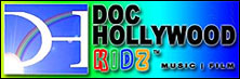Doc Hollywood Kidz Inc. International