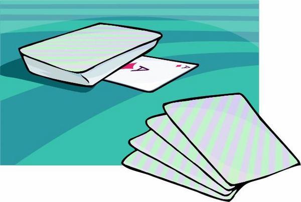 1cards8-med.jpg