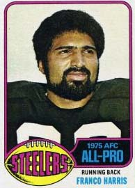 franco_harris_card.jpg