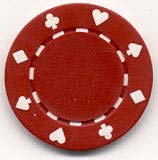 pokerchip.jpg