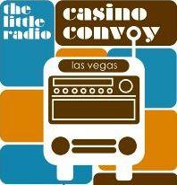 Casino Convoy