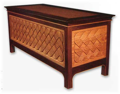 chinese-blanket-chest.jpg
