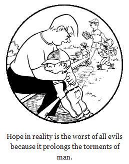 nietzsche family circus 2