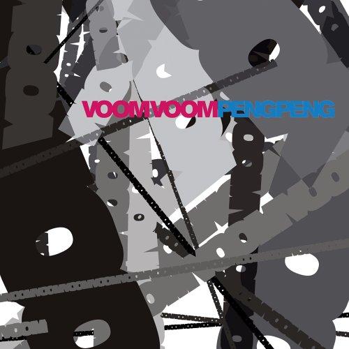 VoomVoom