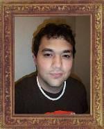 mvpete-frame.jpg