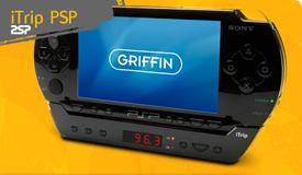 PSP iTrip