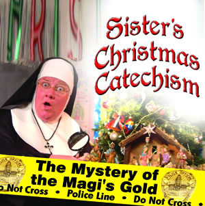 Sister's Catechism