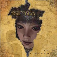 trail o dead
