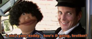 franklin and gob
