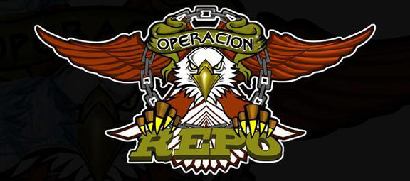 Operacion Repo Interview