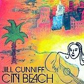 Senryu: Jill Cunniff @ Hotel Cafe, 3/29