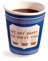 nycoffee