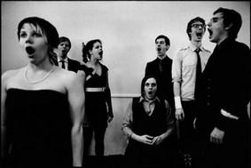 Losanjealous Concert Picks: May 28 - June 3