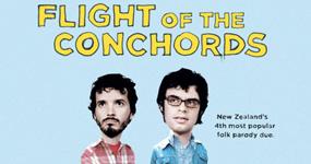 Losanjealous Concert Picks: May 14 - 20