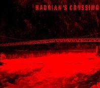 Hadrian's Crossing Headed to Los Angeles