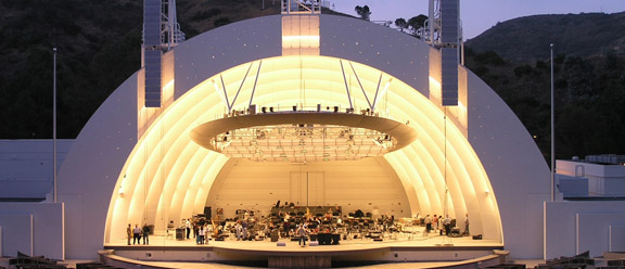 Reggae Night VI @ Hollywood Bowl: Last Chance To Win Tix
