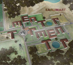 Earlimart Comes To The Troub: Win The New Album