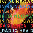 Radiohead Confirms Los Angeles Stop on 2008 Tour