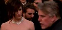 Post-Oscar Recapitulation Poll: The Busey Factor