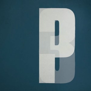 Portishead -- Third -- 4/29/08