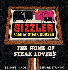 A Plea: Let's Get Sizzler Back Under U.S. Ownership