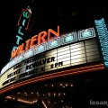 Velvet Revolver @ The Wiltern, Los Angeles, February 6, 2008