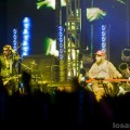 Coachella 2008: Chromeo
