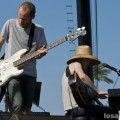 Coachella 2008: Cold War Kids