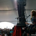 Coachella 2008: Kate Nash