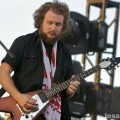 Coachella 2008: My Morning Jacket