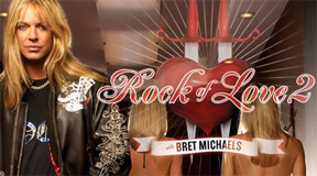 Dissecting The Rock of Love 2 Reunion Fight: Who Would've Won?