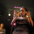 sharon_jones_dap_kings_01