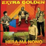Reminder: Extra Golden @ Echoplex This Eve