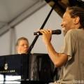 jazzfest17