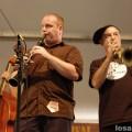 jazzfest19