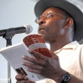 linton_kwesi_johnson_02