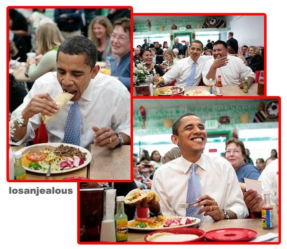 http://www.losanjealous.com/wp-content/uploads/2008/05/obama_taco_2.jpg