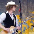 The Raconteurs @ New Orleans Jazzfest 2008