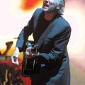 roger_waters_03