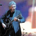 roger_waters_04